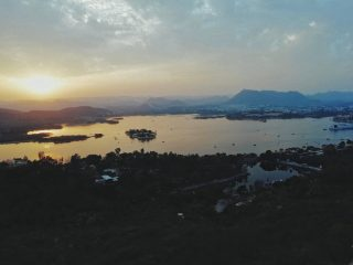 Things to do in Udaipur-1