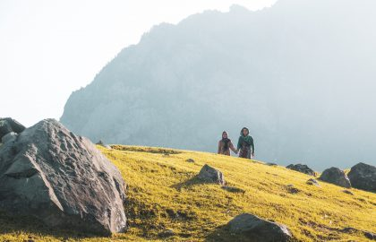 lessons-from-the-people-in-mountains